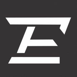 Eldertype Studio avatar