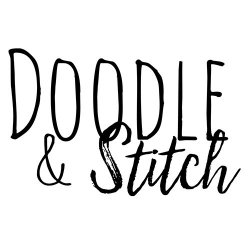 Doodle and Stitch avatar