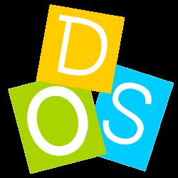 ODS avatar