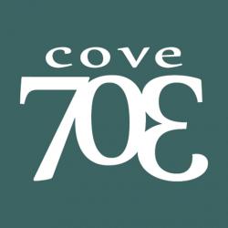 Cove703 avatar
