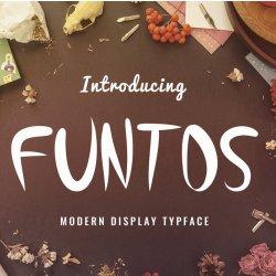 Fancy Fonts avatar