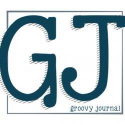 Groovy Journal avatar