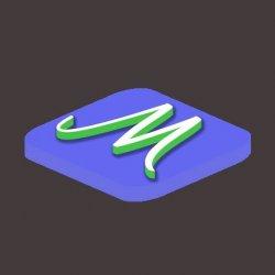 arwah studio avatar