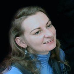 Olga Belova avatar