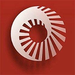 Cienpies Design avatar