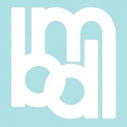 Brittney Murphy Design avatar
