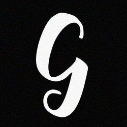 greatstudio avatar