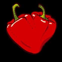 Klepsidra_day avatar
