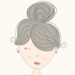 Emily Spadoni avatar