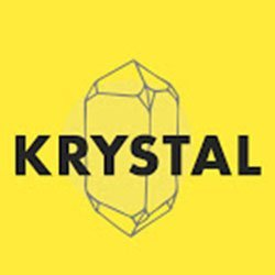 Krystal Designs Co. avatar