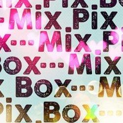 MixPixBox avatar