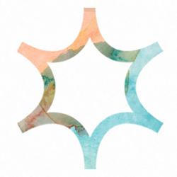 Fire Spark Studios avatar