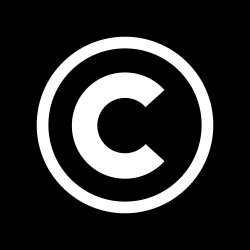 Craft Supply Co. avatar