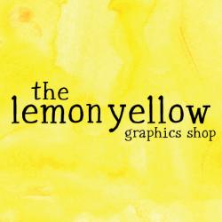 Lemon Yellow Graphics Shop avatar