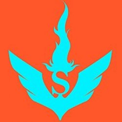 SeraphimChris avatar