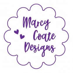 Marcy Coate Designs avatar