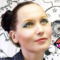 Olga_Otryvanova avatar
