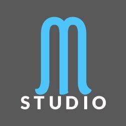 MStudio avatar