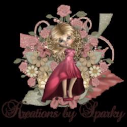 Kreations by Sparky avatar