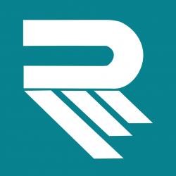 riverpixels avatar