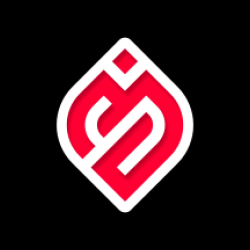 Mikrojihad avatar