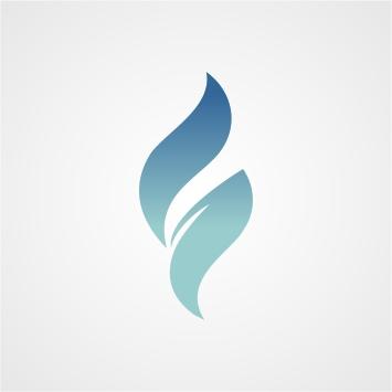 Fusion Labs avatar