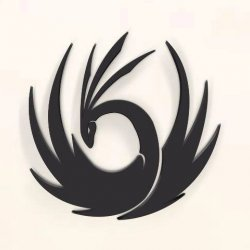 TDStore avatar