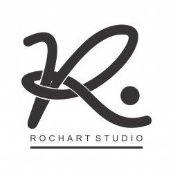 Rochart avatar