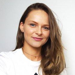 MileeKae avatar