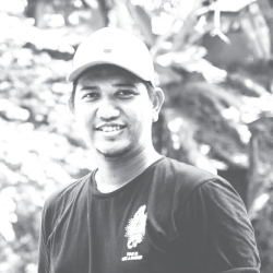 IanMikraz avatar