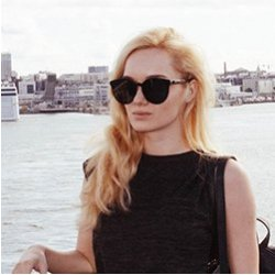 CallMeStasya avatar