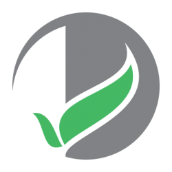 Danti.co avatar