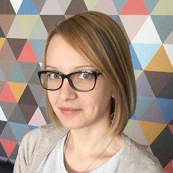 Creative Veila avatar