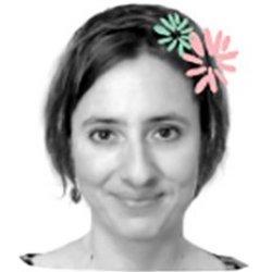 Tabitazn avatar