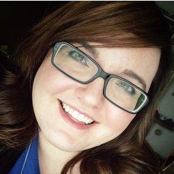 Rachel White Art avatar