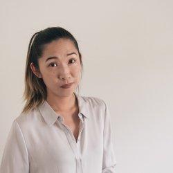 Ruby Yee avatar
