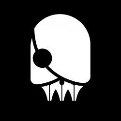 ijemijem avatar