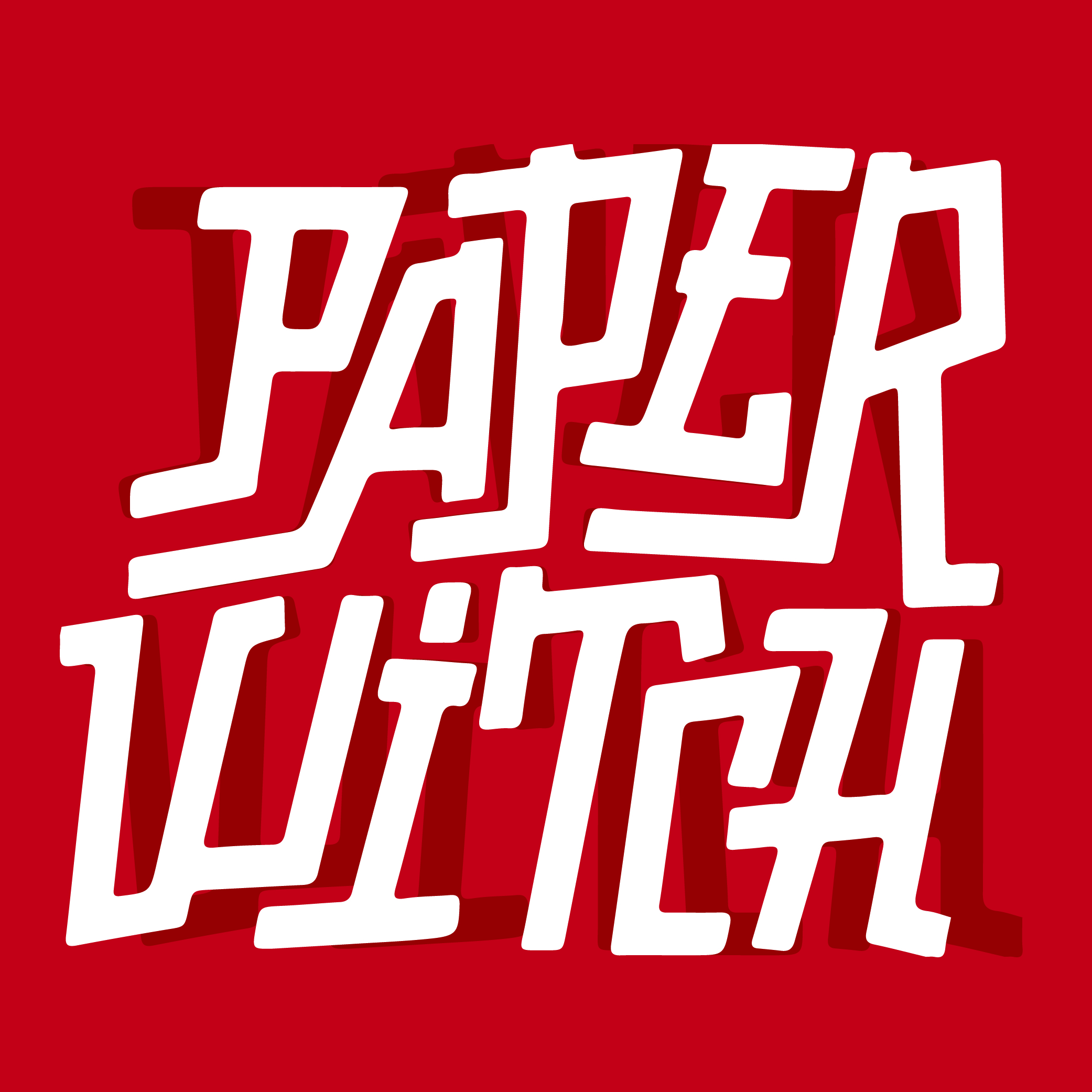 Paperwitch avatar