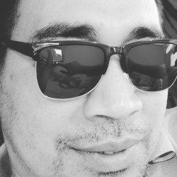 sinfa.co avatar