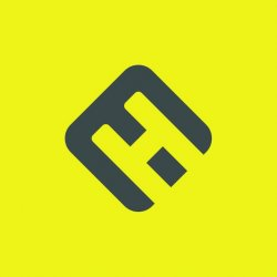 MikeHillDesign avatar