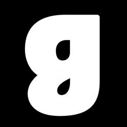 Genilson Santos avatar