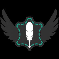 skillfulart avatar