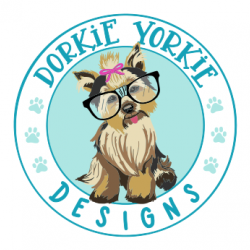 Dorkie Yorkie Designs avatar