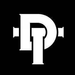 Ditton supply co avatar