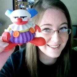 Denise Chandler avatar