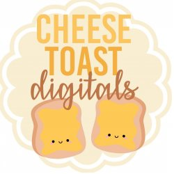 Cheese Toast Digitals avatar