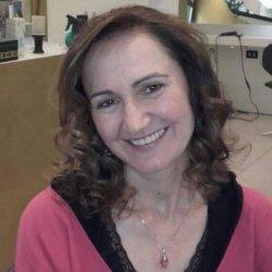 Anastasia Feya avatar