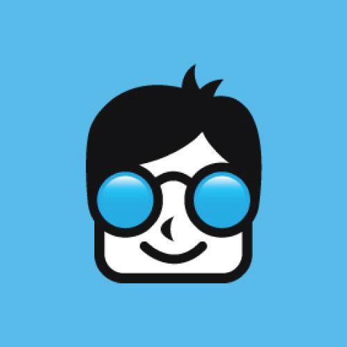 Kang1993 avatar