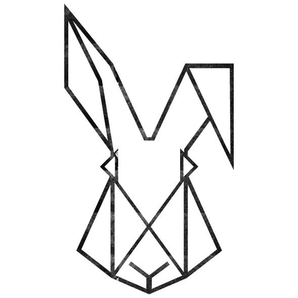 The Autumn Rabbit avatar