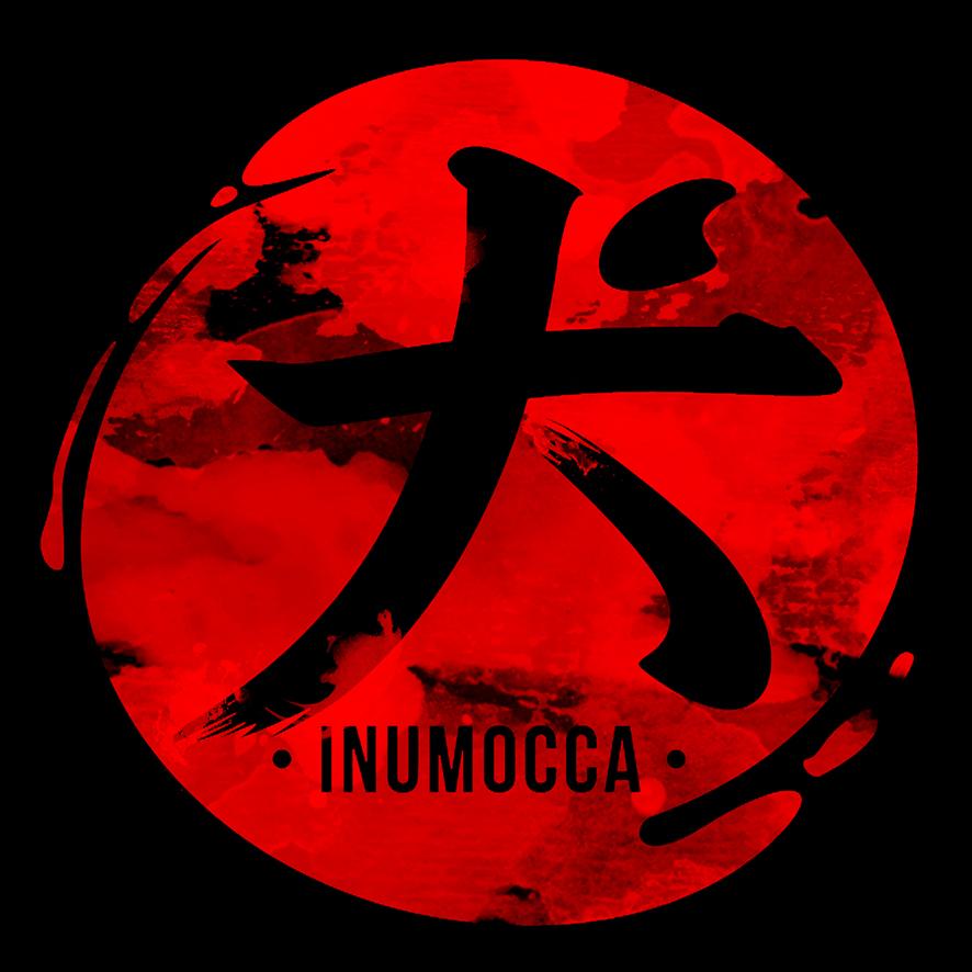 inumocca type avatar